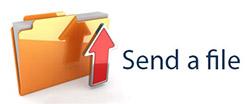 send-a-file